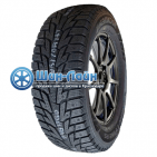 Автошина Hankook 225/50/17 Winter i*Pike RS W419 98T XL шип.