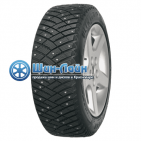 Автошина Goodyear 195/55/16 UltraGrip Ice Arctic 87T шип.
