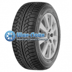 Автошина Gislaved 215/60/16 Soft*Frost 3 99T XL