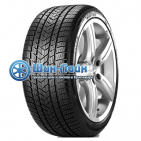 Автошина Pirelli 235/65/18 Scorpion Winter 110H XL