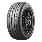 Автошина Bridgestone 225/45/17 Potenza Adrenalin RE003 91W