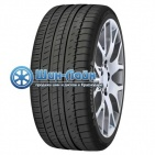 Автошина Michelin 235/55/17 Latitude Sport 99V