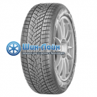Автошина Goodyear 215/60/17 UltraGrip Performance SUV Gen-1 96H
