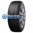 Автошина Michelin 155/65/14 X-Ice XI3 75T