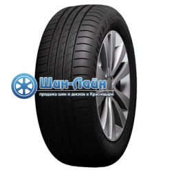 Автошина Goodyear 225/40/18 EfficientGrip Performance 92W XL
