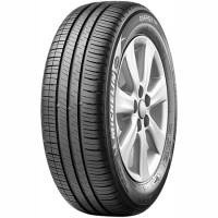 Автошина Michelin 205/65/15 Energy XM2 94H
