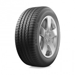 Автошина Michelin 235/55/18 Latitude Tour HP 100V