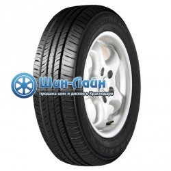 Автошина Maxxis 185/60/14 Mecotra MP10 82H