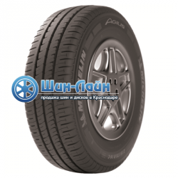 Автошина Michelin 205/70/15C Agilis + 106/104R