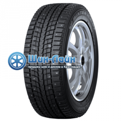 Автошина Dunlop JP 235/45/17 SP Winter Ice01 97T шип.