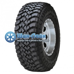 Автошина Hankook 285/75/16C Dynapro MT RT03 126/123Q