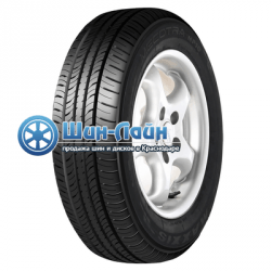 Автошина Maxxis 175/65/14 Mecotra MP10 82H