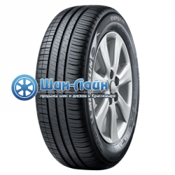Автошина Michelin 155/70/13 Energy XM2 75T