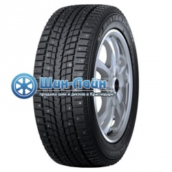 Автошина Dunlop JP 235/55/17 SP Winter Ice01 99T шип.