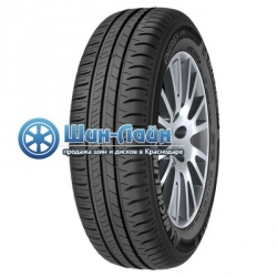 Автошина Michelin 205/55/16 Energy Saver 91V