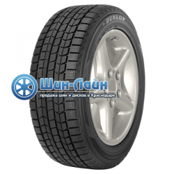 Автошина Dunlop JP 225/55/16 Winter Maxx WM01 99T