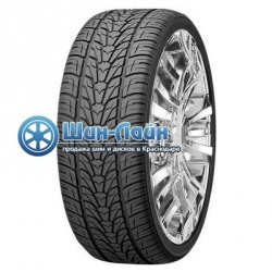 Автошина Nexen 285/35/22 Roadian HP 106V XL