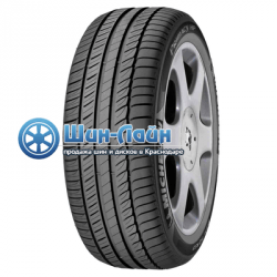 Автошина Michelin 255/45/18 Primacy HP 99Y