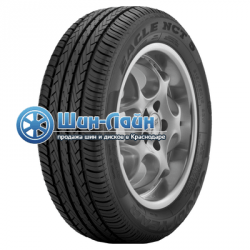 Автошина Goodyear 205/45/18 Eagle NCT5 86Y