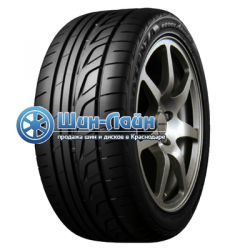 Автошина Bridgestone 225/40/18 Potenza Adrenalin RE001 92W