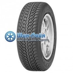 Автошина Nexen 205/70/15C Winguard 104/102R