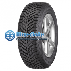 Автошина Goodyear 175/65/14C Vector 4Seasons Gen-1 90/88T