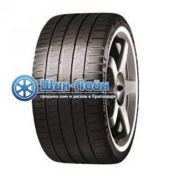 Автошина Michelin 225/45/18 Pilot Super Sport 95(Y) XL