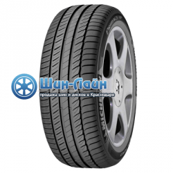 Автошина Michelin 275/45/18 Primacy HP 103Y