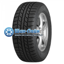 Автошина Goodyear 245/60/18 Wrangler HP All Weather 105H
