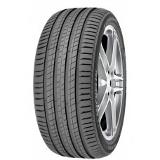 Автошина Michelin 225/60/18 Latitude Sport 3 100V