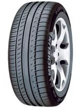 Автошина Michelin 235/60/18 Latitude Sport 3 107W