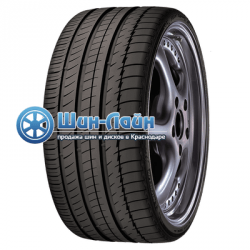 Автошина Michelin 265/40/18 Pilot Sport PS2 101(Y) XL