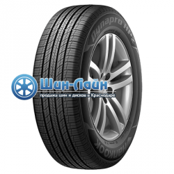 Автошина Hankook 255/60/18 Dynapro HP2 RA33 112V XL