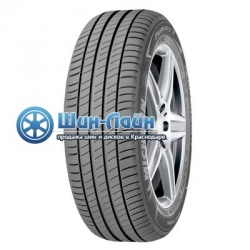Автошина Michelin 235/55/17 Primacy 3 103Y XL