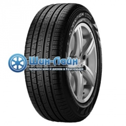 Автошина Pirelli 285/60/18 Scorpion Verde All-Season 120V XL