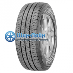 Автошина Goodyear 195/70/15C EfficientGrip Cargo 104/102S