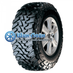 Автошина Toyo 33/12.5/R15 Open Country M/T 108P