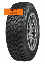 Автошина Cordiant 205/70/15 Off-Road 96Q