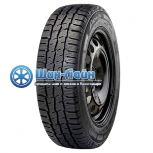 Автошина Michelin 205/75/16C Agilis Alpin 110/108R фото 444886