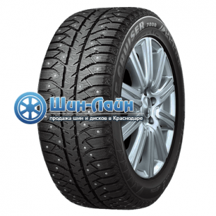 Автошина Bridgestone 275/40/20 Ice Cruiser 7000 106T XL шип. фото 444707