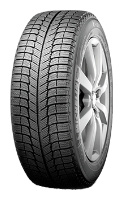 Автошина Michelin 175/70/14 X-Ice XI3 88T XL фото 452894