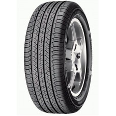 Автошина Michelin 215/60/16 Latitude Tour HP 95H фото 452916