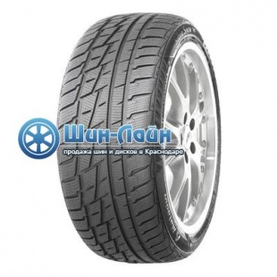 Автошина Matador 235/60/18 MP 92 Sibir Snow SUV 107H XL фото 432281