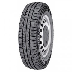 Автошина Michelin 235/60/17C Agilis + 117/115R фото 53902