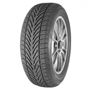 Автошина BFGoodrich 195/65/15 G-Force Winter 2 95T XL фото 53531
