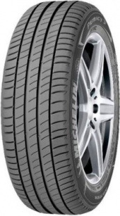 Автошина Michelin 245/45/17 Primacy 3 99W XL фото 452946