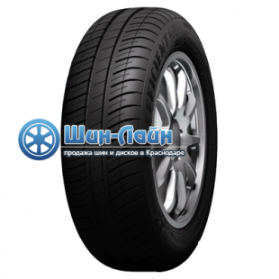Автошина Goodyear 185/65/14 EfficientGrip Compact 86T фото 444632