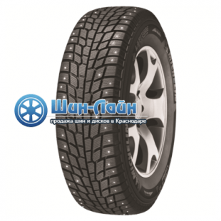 Автошина Michelin 235/55/18 Latitude X-Ice North LXIN2+ 104T XL шип. фото 445166