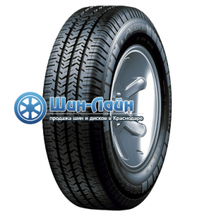 Автошина Michelin 215/60/16C Agilis 51 103/101T фото 447482