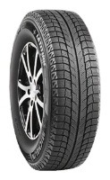 Автошина Michelin 265/60/18 Latitude X-Ice Xi2 110T фото 57417